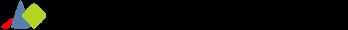 川上機工株式会社 北海道札幌